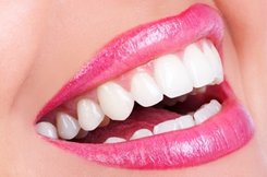 <p>Dental Esthetics of Boca Raton, P.A.</p> in Boca Raton FL